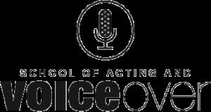 School of Voiceover