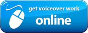 Get Voiceover work online