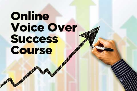 Protected: Invitation-Only Online Voiceover Success Program
