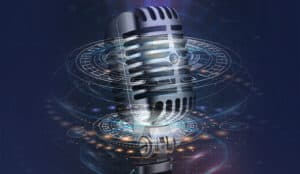 Voice Over Technology